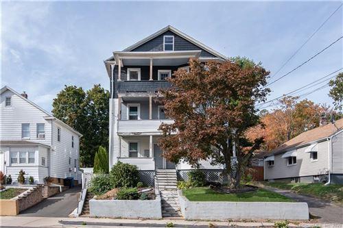 Photo of 1444 Corbin Avenue #3, New Britain, CT 06053 (MLS # 170341593)