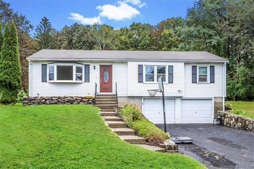 Photo of 2 Brentwood Road, New Milford, CT 06776 (MLS # 170440593)