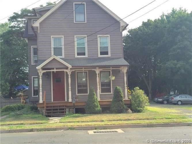 18 Kimberly Avenue, East Haven, CT 06512 - #: 170423593