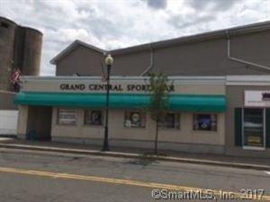Photo of 70 Quinnipiac Street, Wallingford, CT 06492 (MLS # 170005594)