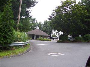Photo of 380 Hitchcock Road #24, Waterbury, CT 06705 (MLS # 170074594)