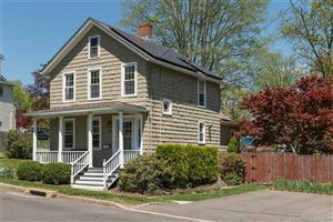 Photo of 66 Ward Street, Middletown, CT 06457 (MLS # 170085594)