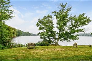 Tiny photo for 17 Lakeside Drive, Andover, CT 06232 (MLS # 170153594)