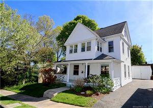 Photo of 78 Prospect Avenue, West Haven, CT 06516 (MLS # 170194594)
