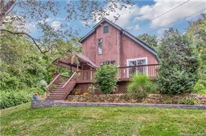 Photo of 932 North River Road, Coventry, CT 06238 (MLS # 170207594)