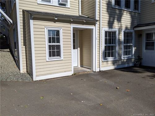Tiny photo for 79 Myrtle Avenue #1, Westport, CT 06880 (MLS # 170440594)