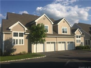 Photo of 88 COPPER SQUARE DR, #88 Drive, Bethel, CT 06801 (MLS # 170092595)