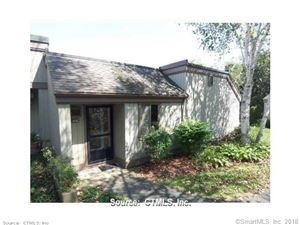 Photo of 17 Heritage Circle #C, Southbury, CT 06488 (MLS # 170101595)