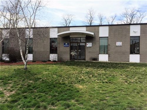Photo of 173-175 Prospect Street, Torrington, CT 06790 (MLS # 170124595)