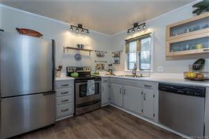 Photo of 19 Linda Avenue, Stonington, CT 06378 (MLS # 170145595)