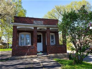 Photo of 252 Highland Avenue, Torrington, CT 06790 (MLS # 170147595)