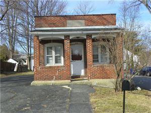 Tiny photo for 252 Highland Avenue, Torrington, CT 06790 (MLS # 170147595)