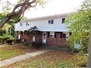 Photo of 4 Walnut Drive #C, Montville, CT 06382 (MLS # 170148595)