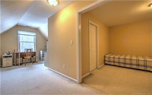 Tiny photo for 24 Honeysuckle Lane, Milford, CT 06461 (MLS # 170205595)