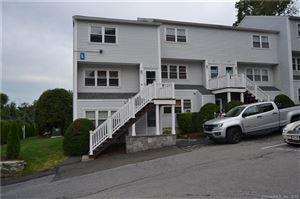 Photo of 29 Van Buren Avenue #L1, Norwalk, CT 06850 (MLS # 170228595)