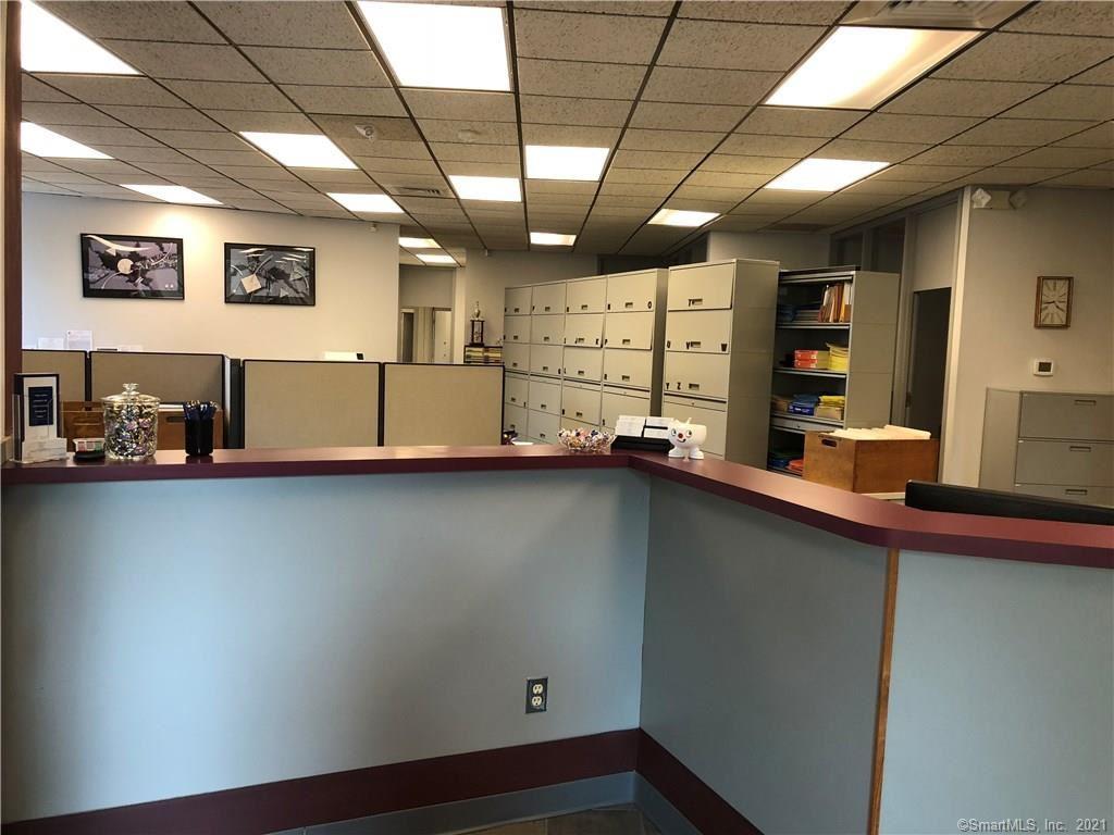 Photo of 173 Prospect Street, Torrington, CT 06790 (MLS # 170124595)