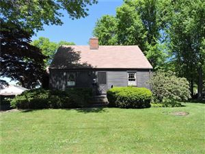 Photo of 912 Slater Road, New Britain, CT 06053 (MLS # 170086596)