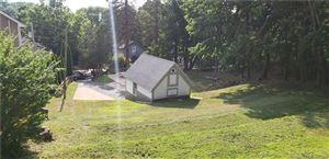 Photo of 95 High Street, Vernon, CT 06066 (MLS # 170130596)