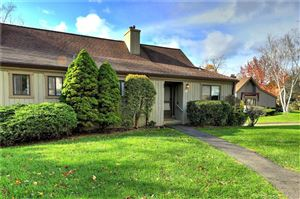 Photo of 402 Montauk Lane #A, Stratford, CT 06614 (MLS # 170142596)