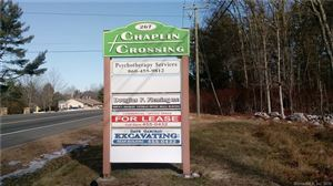 Photo of 267 Willimantic Road, Chaplin, CT 06235 (MLS # 170177596)