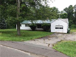 Photo of 13 Brush Drive, New Fairfield, CT 06812 (MLS # 170211596)