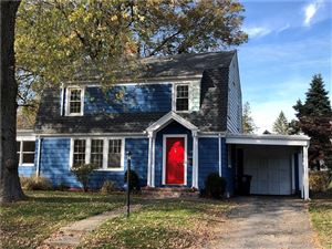 Photo of 20 Fenway South, Milford, CT 06460 (MLS # 170224596)