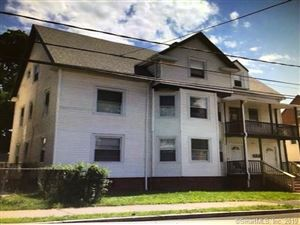 Photo of 63 Annawan Street, Hartford, CT 06114 (MLS # 170249596)