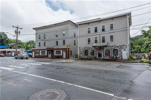 Photo of 183 Main Street, Winchester, CT 06098 (MLS # 170265596)