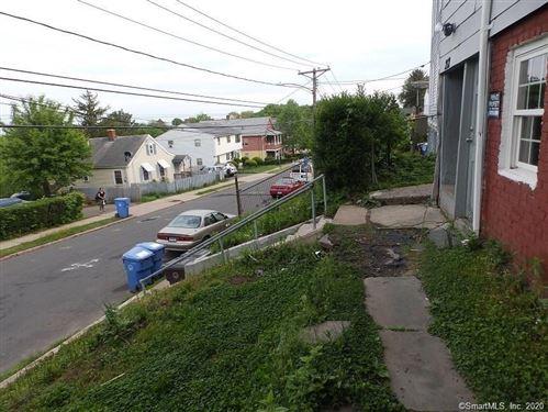 Photo of 212 Clark Street, New Britain, CT 06051 (MLS # 170342596)