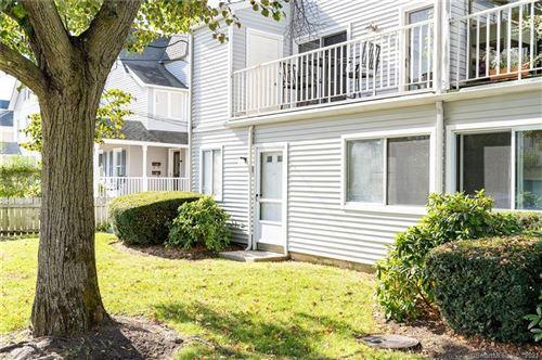 Photo of 16 Cove Avenue #1C, Norwalk, CT 06855 (MLS # 170446596)