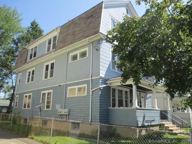 44 Harold Street, Hartford, CT 06112 - #: 170441596