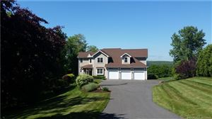 Photo of 75 Suncrest Drive, Somers, CT 06071 (MLS # 170044597)