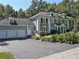 Photo of 21 Orchard Road, West Hartford, CT 06117 (MLS # 170061597)
