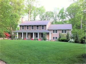 Photo of 41 Highland Road, Westport, CT 06880 (MLS # 170108597)