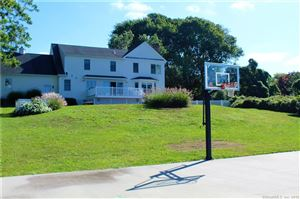 Tiny photo for 589 Groton Long Point Road, Groton, CT 06340 (MLS # 170137597)
