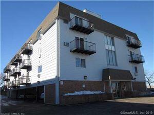 Photo of 115 Short Beach Road #304, Stratford, CT 06615 (MLS # 170163597)