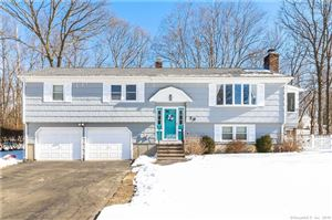 Photo of 29 Brooklawn Drive, Milford, CT 06460 (MLS # 170164597)