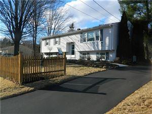 Photo of 212 Sunnyslope Drive, Southington, CT 06489 (MLS # 170173597)