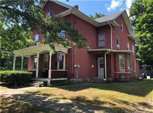 Photo of 106-108 River Street, Thomaston, CT 06787 (MLS # 170224597)