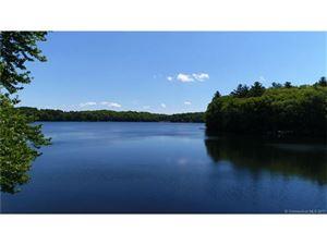 Photo of 150 Crystal Pond Road, Eastford, CT 06242 (MLS # G10217597)