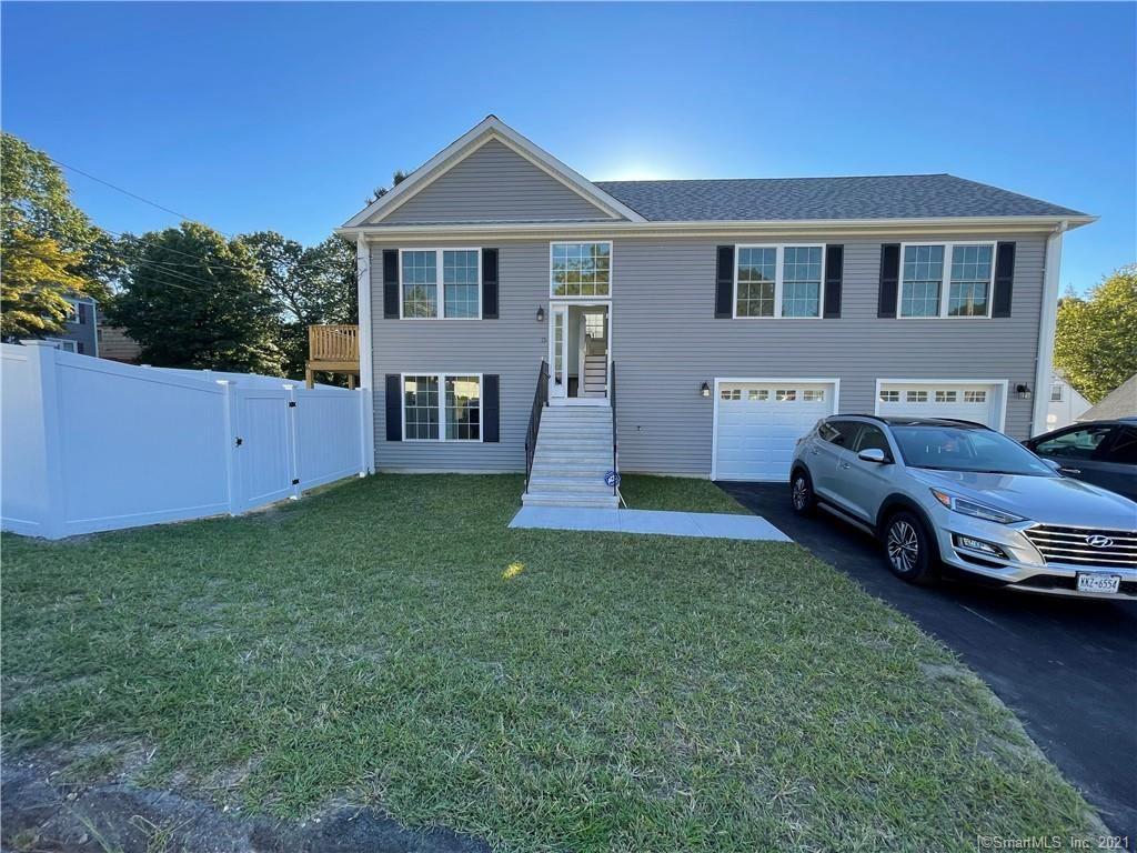 346 Alba Avenue, Bridgeport, CT 06606 - #: 170414597