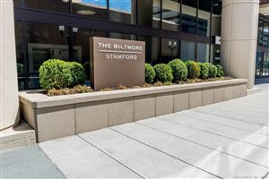 Tiny photo for 127 Greyrock Place #702, Stamford, CT 06901 (MLS # 170050598)