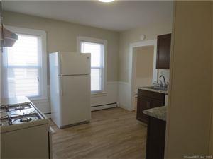 Tiny photo for 268 Litchfield Street, Torrington, CT 06790 (MLS # 170072598)