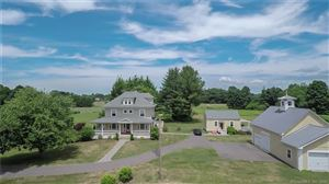 Photo of 736A North King Street, South Windsor, CT 06074 (MLS # 170101598)