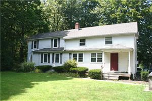 Photo of 787 Nut Plains Road #2nd floor, Guilford, CT 06437 (MLS # 170123598)
