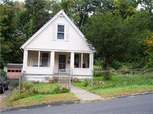 Photo of 119 Ledgeside Avenue, Waterbury, CT 06708 (MLS # 170131598)