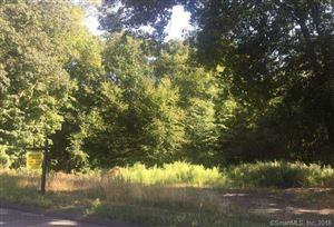 Photo of 144 Blackberry Hill Road, Beacon Falls, CT 06403 (MLS # 170151598)