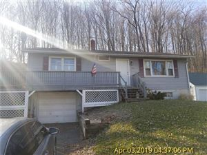 Photo of 282 North High Street, East Haven, CT 06512 (MLS # 170188598)