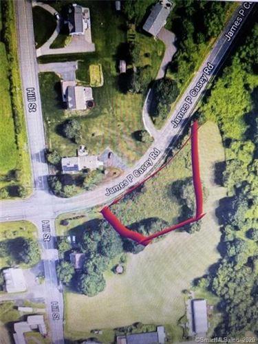 Photo of 13-1 James P Casey Road, Bristol, CT 06010 (MLS # 170339598)
