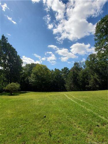 Photo of 0 Mill Road, Woodbury, CT 06798 (MLS # 170434598)